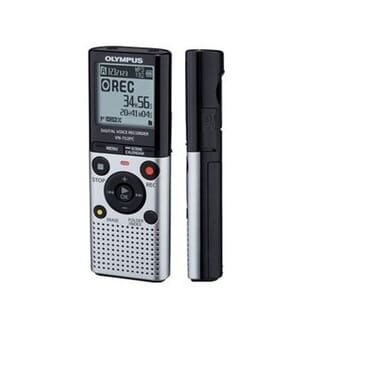 Olympus VN-702PC Voice Recorder