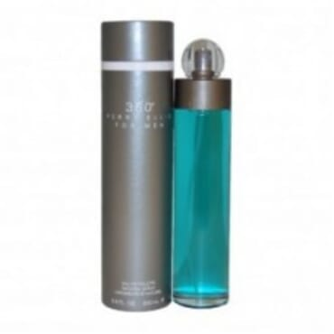 PERRY ELLIS 360 MEN EDT 200ML,Perfume,