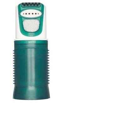 Conair Travel Smart Handheld Garment Steamer