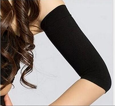 Arm Slimming Band