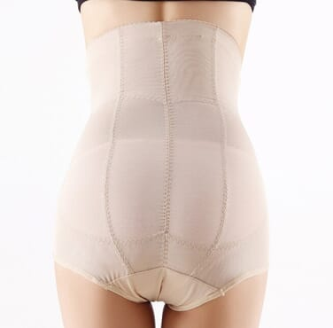 Post Partum Compression Wear