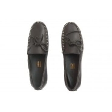 LOUIS VUITTON| Black, MEN'S SHOES