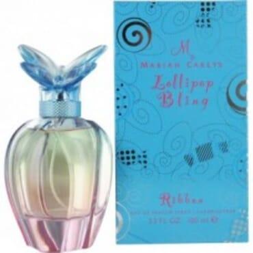 MARIAH CAREY LOLLIPOP BLING RIBBON EDP 100ML,Perfume,