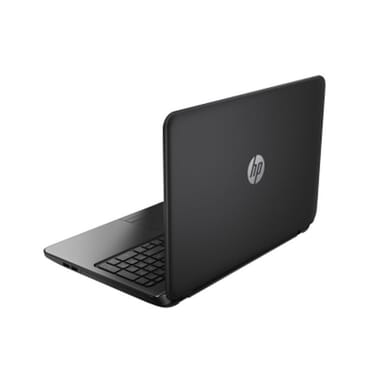 HP 250 G4 With Antivirus