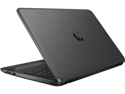 HP 250 G5 W4N26EA