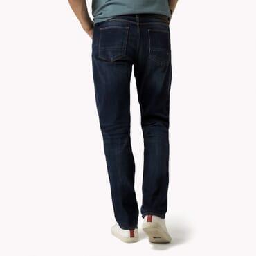 Gucci men's Jeans