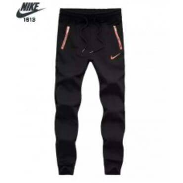 Nike Sportswear Modern -Black, Sweatpants,