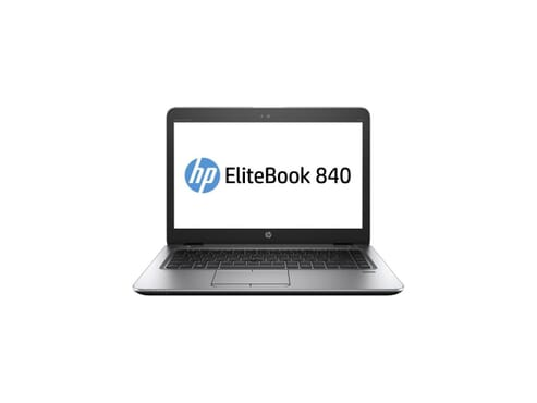 HP ELITEBOOK 840 G3 T6F44UT