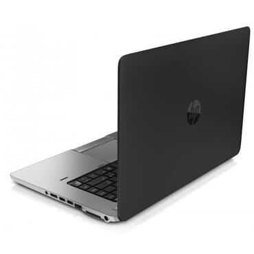 HP ELITEBOOK 850 G2 K0H00ES