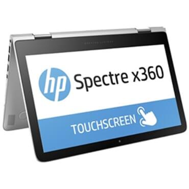 HP SPECTRE 13 1EL95UA