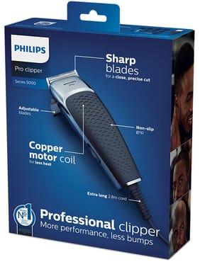 Philips Pro Clipper