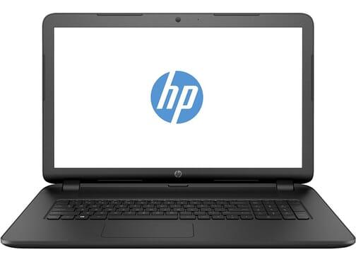HP 17.3