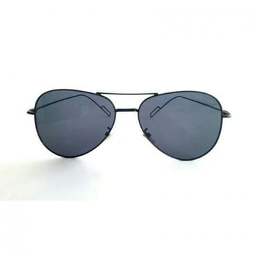 POLICE PILOT DESIGN SUNGLASSES