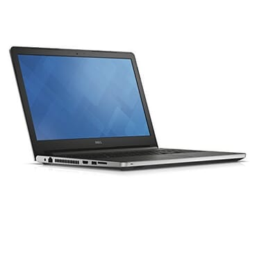 DELL INSPIRON 15-5000 Series i5559