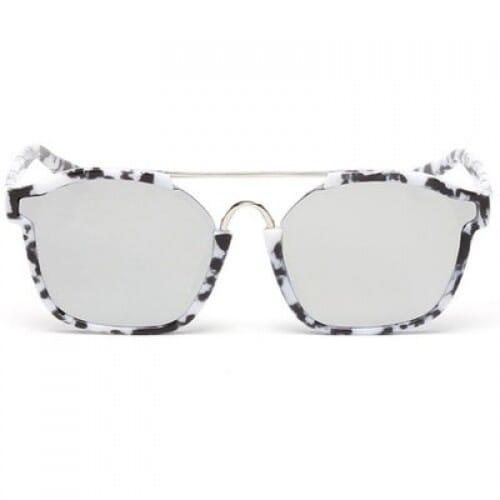 dating vintage solbriller American datingside i Kuwait