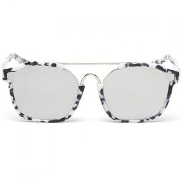 Reflection Vintage ,Sunglasses, - Grey