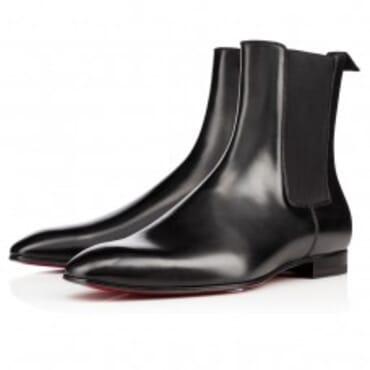 Chelsea Mens Boot