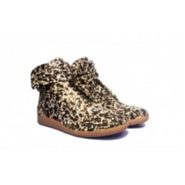 Maison Martin Margiela Animal Skin,Sneakers