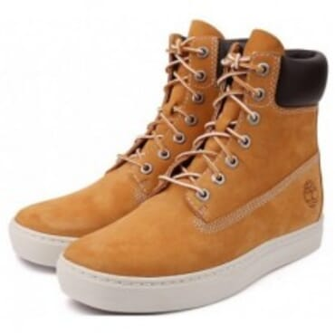 TIMBERLAND EARTHKEEPERS NEWMARKET 2.0 CUPSOLE,Mens Boots,