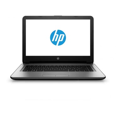 HP Notebook - 14-am077na