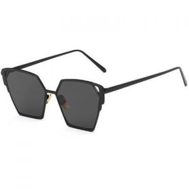 American Fashion Sunglasses