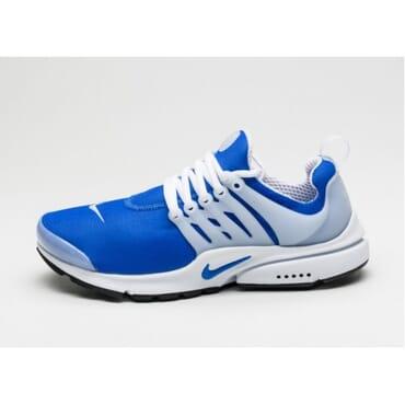 Nike Air Presto 5.0 sneakers