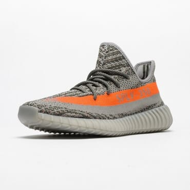 Adidas Yeezy Boost 350 v2 SPLV,Sneakers