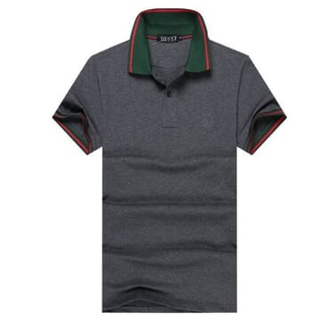 PRL ,Mens Casual, Shirt-Grey