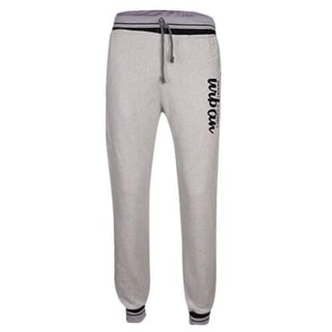 Grey Urban ,Sweatpants,