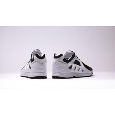 Classic ,Nike Air Jordan,-Black