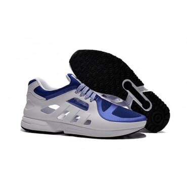 Eqt Racer-Blue