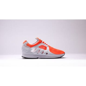 Eqt Racer-Orange,Sneakers