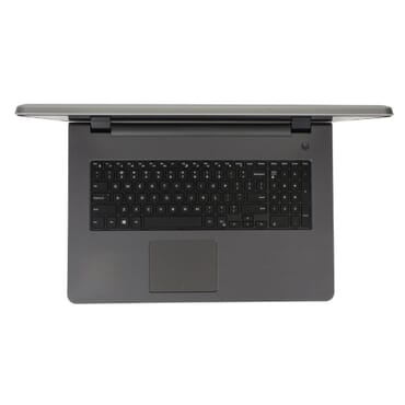 DELL INSPIRON 15-5000 SERIES