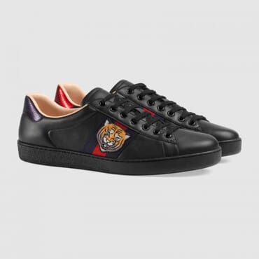 Gucci Exclusive Ace,sneaker