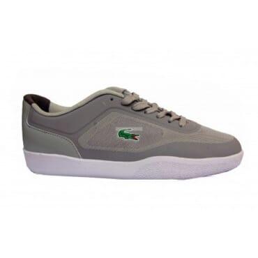 Lacoste Strideur 116 1 spm ASH,Sneakers