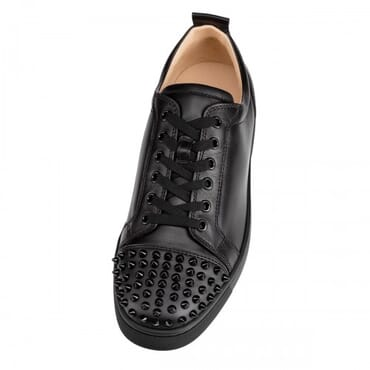 Louis Junior Spikes,Men's shoes
