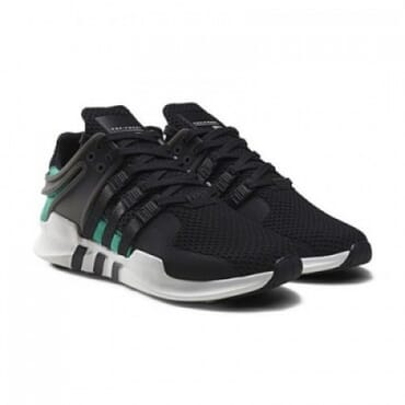 MEN'S EQT SUPPORT ADV 91-16-MULTICOLOR,SNEAKERS
