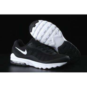 Nike Air Max 95 Invigor Print Men black white,Sneakers