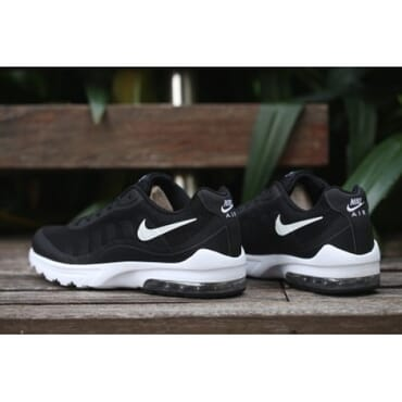 Nike Air Max 95 Invigor Print Men black white,Sneakers