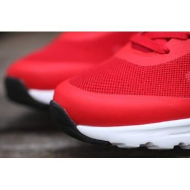 Nike Air Max 95 Invigor Print Men Red White,Sneakers,