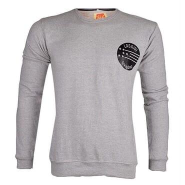 LasGidi Grinding ,Sweatshirts,