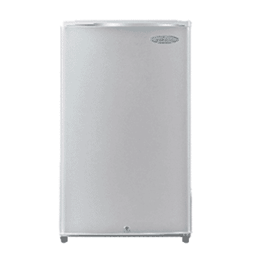 Haier Thermocool Single Door Refrigerator HR-147