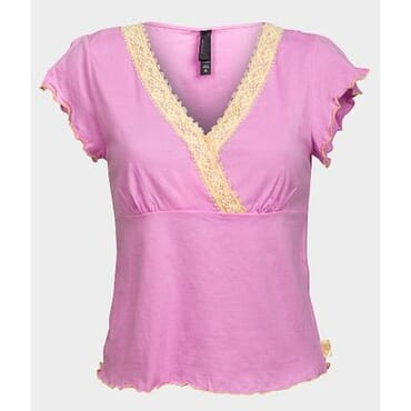 Ladies Cami Top