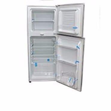 Haier Thermocool 160 Litre Double Door Refrigerator -HRF160EX