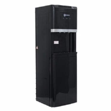 Haier Thermocool Water Dispenser - HD-808D