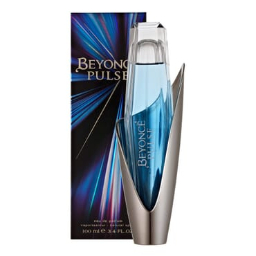 Beyoncé Pulse EDP 100ml for women