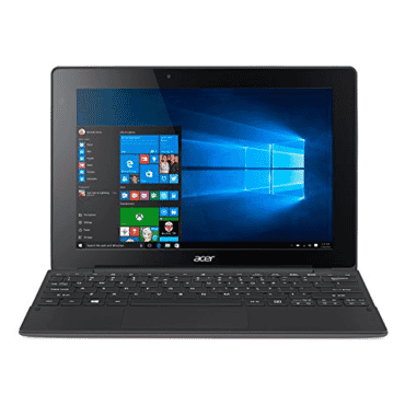 ACER SWITCH 10E SW3-013- 19AZ