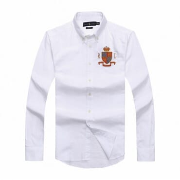 PRL ,Mens Corprate shirts,