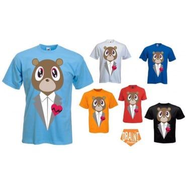 Swag Ted Tshirts