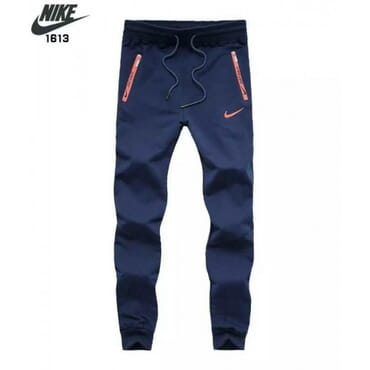 Nike Sportswear-blue,Sweatpants,